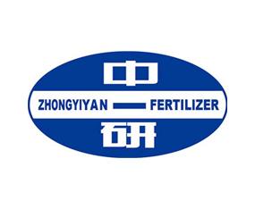 中研正业(北京)农业科技有限公司