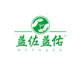 河南益佐益佑生物科技万博manbetx官网客服