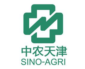 中农(天津)化肥有限公司