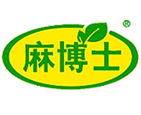 郑州麻博士喜万家生物科技有限公司