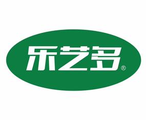 乐艺多园艺科技(南京)有限公司