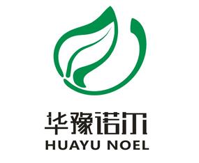 诺尔生物技术有限公司