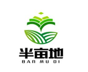 半亩地(山东)农业科技有限公司