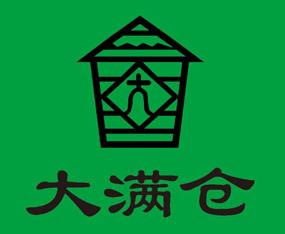 河南顾地生物科技有限公司