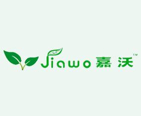 深圳市沃嘉生物科技有限公司