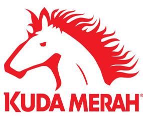 比利时KUDAMRRAH安特卫普公司