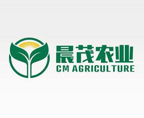 山东晨茂农业科技有限公司