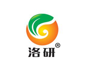 河南洛研农业开发有限公司