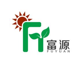 河南富源作物保护有限公司