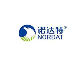 河北诺达特生物科技有限公司