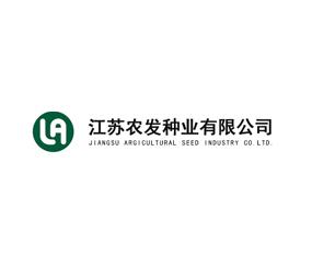 江苏农发种业有限公司