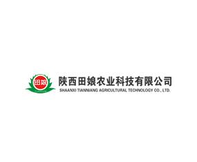 陕西田娘农业科技有限公司