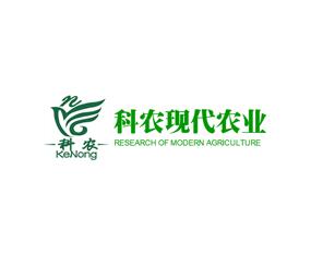 内蒙古科农现代农业发展有限公司