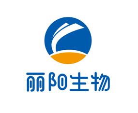 山东丽阳生物科技有限公司
