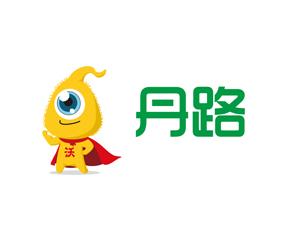 东莞市丹路骏鸿生物科技有限公司