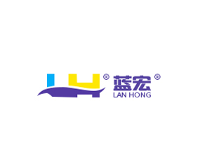 云南蓝宏化肥有限公司