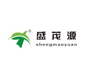 山東隆泰農業科技有限公司
