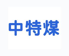 新疆中特煤腐植酸有限公司