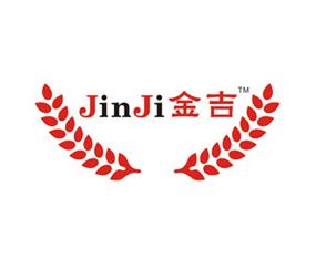 南京金吉之星农业科技有限公司