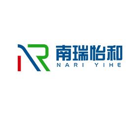 北京南瑞怡和环保科技有限公司