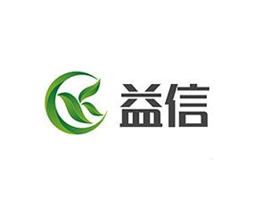 安徽益信农业科技发展限公司