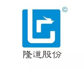 隆道农业股份有限公司