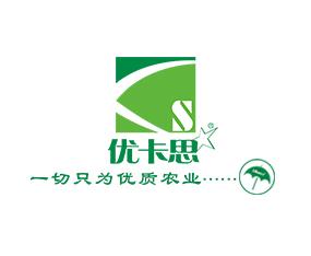 广州优卡思农业技术有限公司