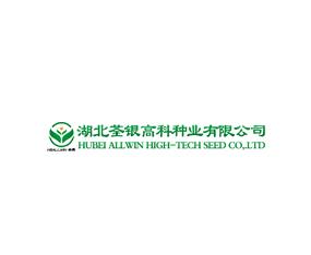 湖北荃银高科种业有限公司