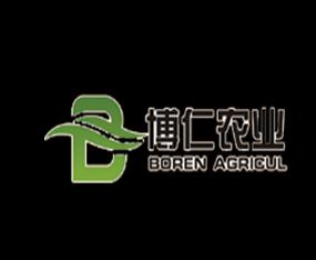 山东博仁农业科技有限公司