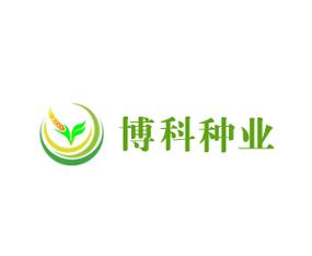 沈阳博科种业有限公司