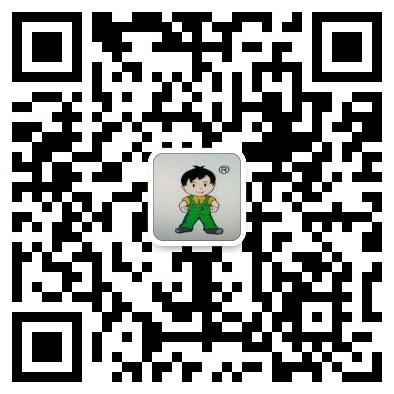 河南小巨人农业科技有限公司