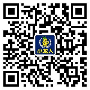 河南弘星利尔生物科技有限公司