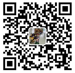 河南省漯河市绿田地植物研究所