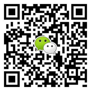 北京联邦(集团)化工有限公司