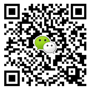 河北科特迪生物科技有限公司