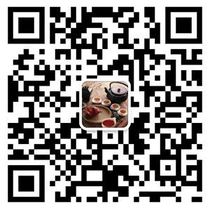 河南省金亮精细化工有限公司