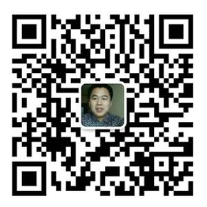 山东济南宇航农业发展有限公司