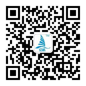 青岛亿航生物科技有限公司