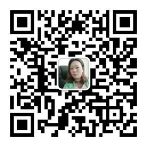 淮阳县永恒生物科技有限公司