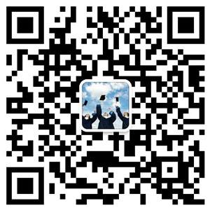 河南农大生态工程有限公司