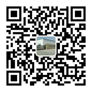阳光春雨农业科技有限公司
