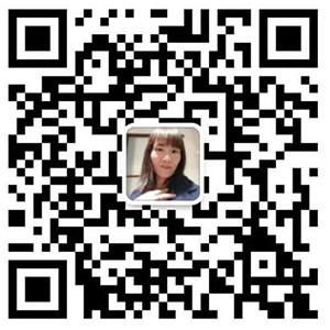 郑州白象农业科技有限公司