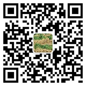 浚县佳瑞种业有限公司