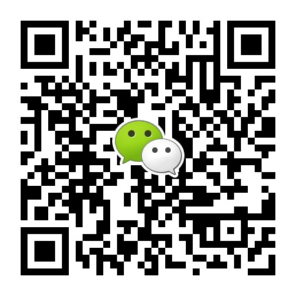 萱化威远农业科技有限公司