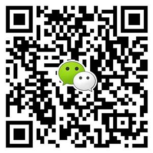 正大结合(北京)化工有限责任公司