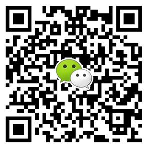 青岛海利宝生物科技有限公司