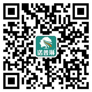 郑州科沃生物科技万博manbetx官网客服