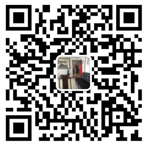 郑州诺威化工科技有限公司