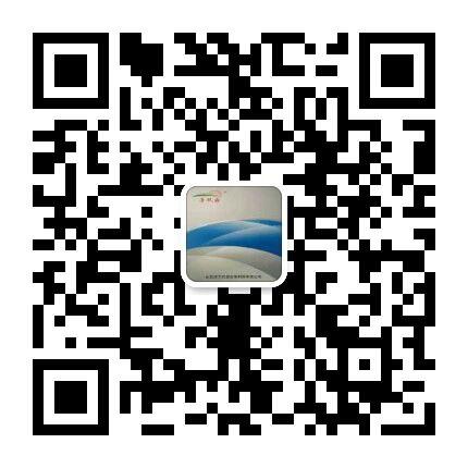 济宁市玖园生物科技有限公司