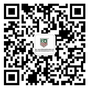 瑞倍达国际集团(中国)有限公司